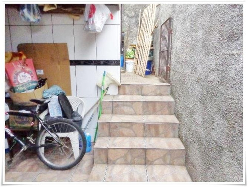 casa residencial à venda, jardim santa rosa, nova odessa - ca0333. - ca0333