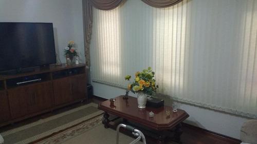 casa residencial à venda, jardim santa rosa, nova odessa. - codigo: ca1110 - ca1110