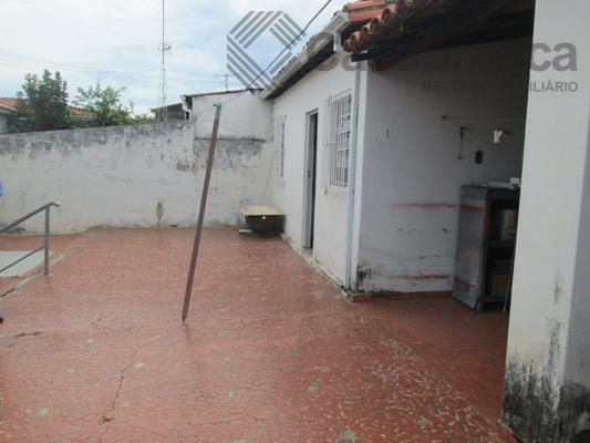 casa residencial à venda, jardim santa rosália, sorocaba - ca1649. - ca1649