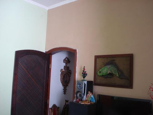 casa  residencial à venda, jardim santa rosália, sorocaba. - ca2885