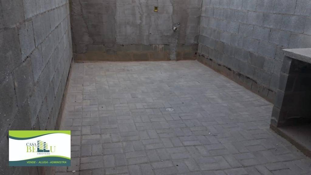 casa residencial à venda, jardim santo antonio, franco da rocha. - ca0282