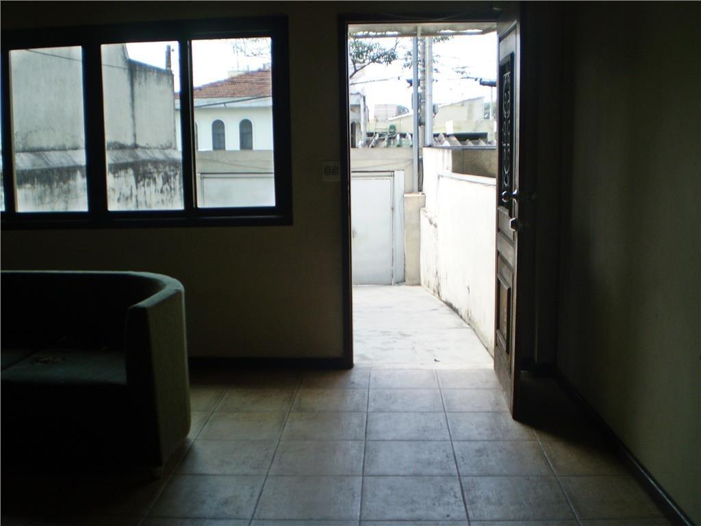 casa residencial à venda, jardim santo elias, são paulo. - ca0690