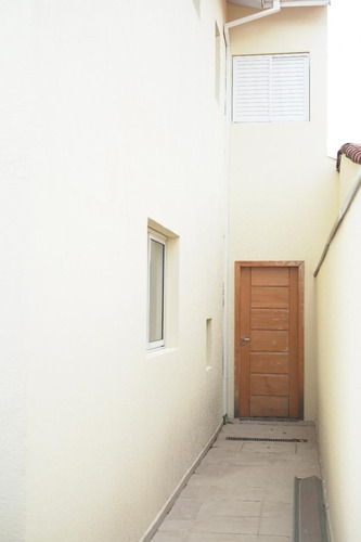 casa residencial à venda, jardim satélite, são josé dos campos - . - ca0840