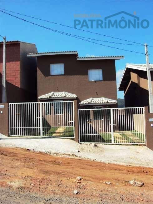 casa  residencial à venda, jardim shangri-lá, atibaia. - ca0334