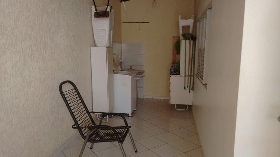 casa residencial à venda, jardim são camilo, santa bárbara d'oeste - ca0302. - ca0302