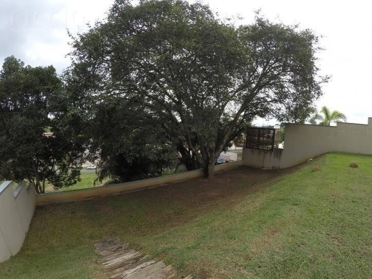casa residencial à venda, jardim são dimas, são josé dos campos - . - ca0970