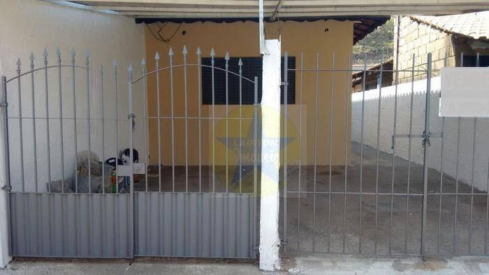 casa residencial à venda, jardim são felipe, atibaia - ca1316. - ca1316