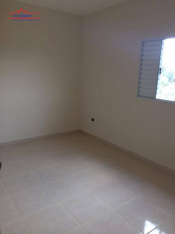 casa residencial à venda, jardim são felipe, atibaia. - ca3298