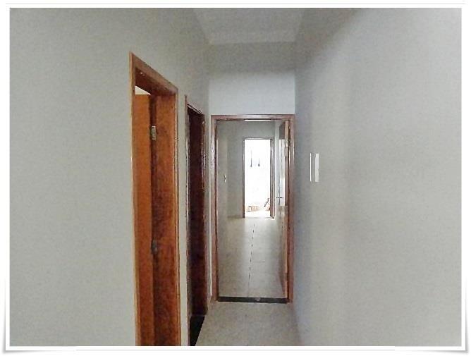 casa residencial à venda, jardim são francisco, santa bárbara d'oeste - ca0284. - ca0284