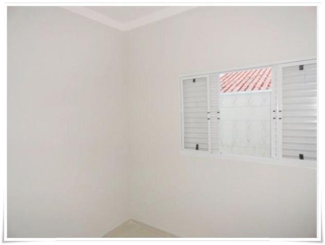 casa residencial à venda, jardim são francisco, santa bárbara d'oeste - codigo: ca0763 - ca0763