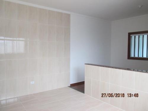casa residencial à venda, jardim são guilherme, sorocaba. - ca3643