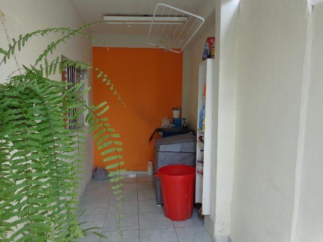 casa residencial à venda, jardim são jorge, nova odessa - ca0521. - ca0521