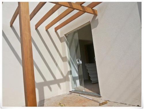 casa residencial à venda, jardim são manoel, nova odessa. - codigo: ca0702 - ca0702