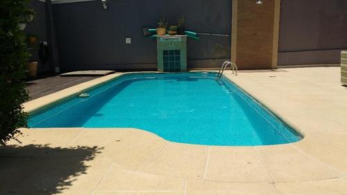 casa residencial à venda, jardim são manoel, nova odessa. - codigo: ca1067 - ca1067
