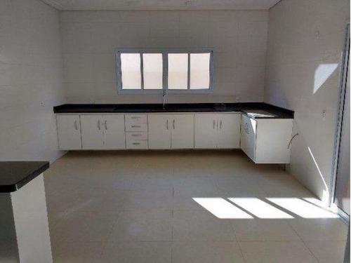 casa residencial à venda, jardim suely, atibaia - ca0238. - ca0238