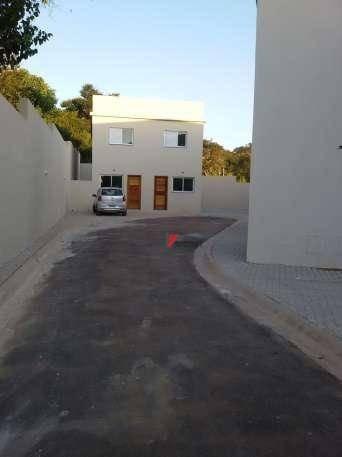 casa residencial à venda, jardim suely, atibaia - ca1362. - ca1362