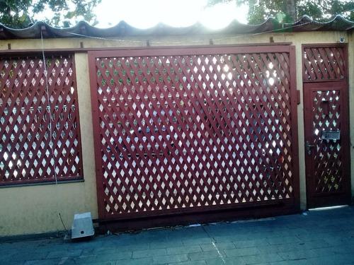 casa residencial à venda, jardim taboão, são paulo. - ca0222