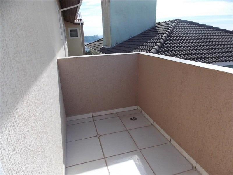 casa  residencial à venda, jardim torres são josé, jundiaí. - ca0556 - 34728394