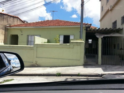 casa  residencial à venda, jardim três marias, são paulo. - codigo: ca0163 - ca0163