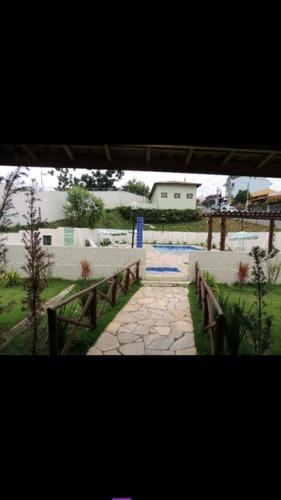 casa  residencial à venda, jardim uirá, são josé dos campos. - ca0300