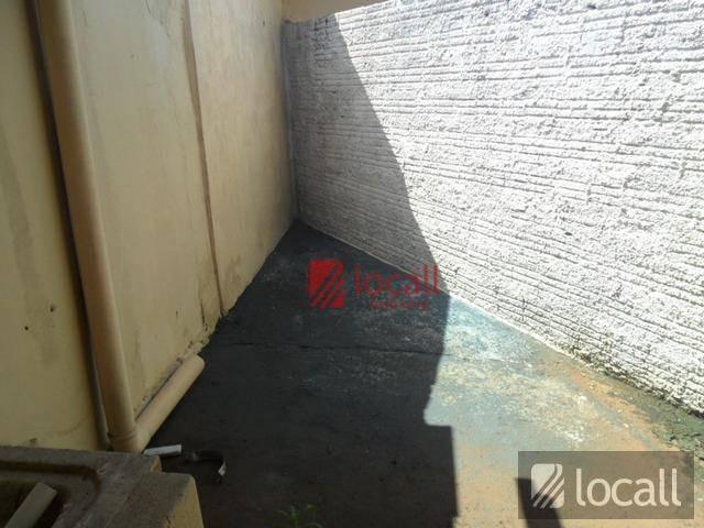 casa  residencial à venda, jardim urano, são josé do rio preto. - ca0356