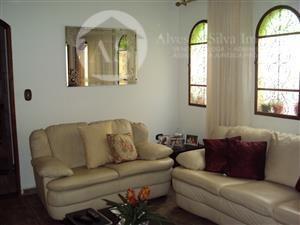 casa  residencial à venda, jardim vila formosa, são paulo. - codigo: ca0241 - ca0241