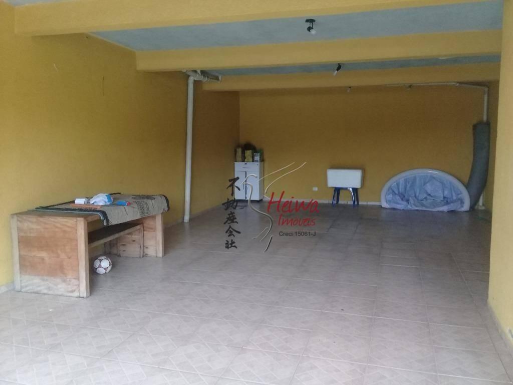 casa residencial à venda, jardim vista linda, são paulo - ca0032. - ca0032