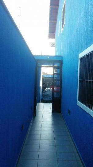 casa residencial à venda, jardim vista linda, são paulo - ca0394. - ca0394