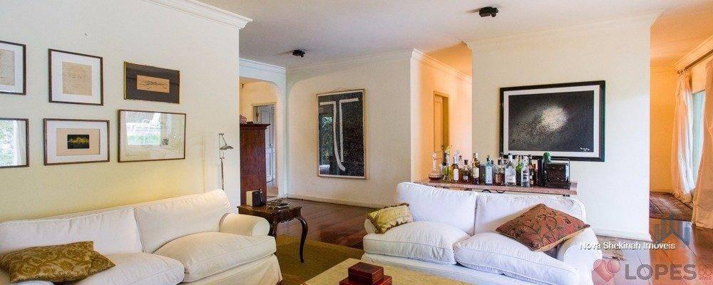 casa residencial à venda, jardim vitória régia, são paulo - ca3162. - ca3162