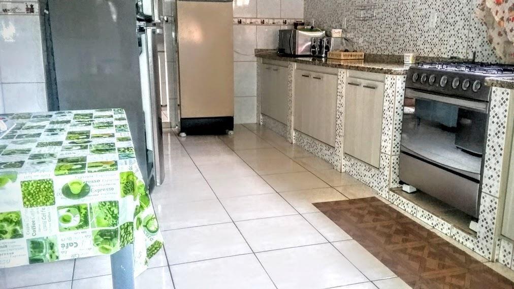 casa residencial à venda jatobá pouso alegre. - ca0024