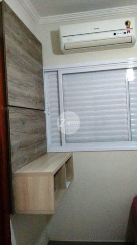 casa residencial à venda, joão aranha, paulínia. - codigo: ca2020 - ca2020