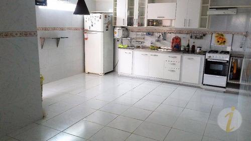 casa residencial à venda, josé américo de almeida, joão pessoa. - ca1365