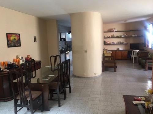casa residencial à venda, josé de alencar, fortaleza - ca0835. - ca0835