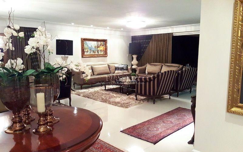 casa residencial à venda, jurerê, florianópolis - . - ca0020