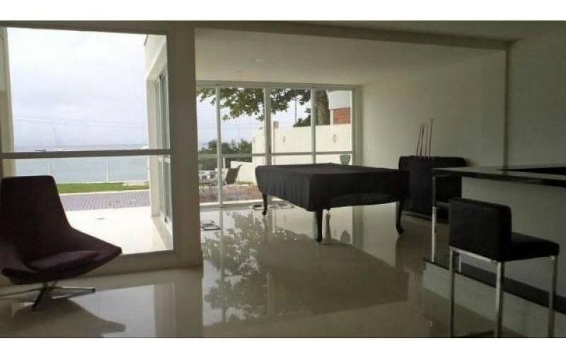casa residencial à venda, jurerê, florianópolis - . - ca0067