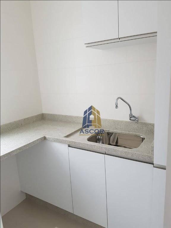 casa residencial à venda, jurerê, florianópolis. - ca0184