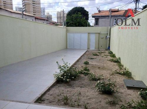 casa residencial à venda, lago jacarey, fortaleza. - ca0031