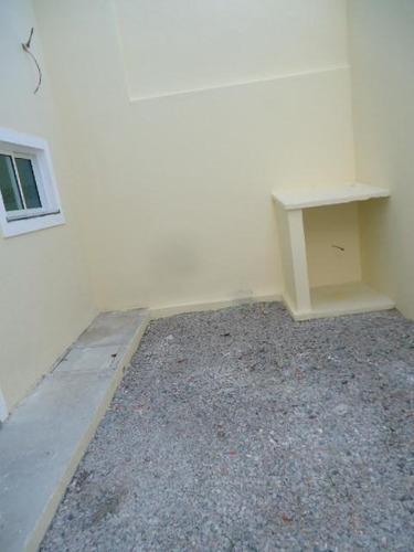 casa residencial à venda, lago jacarey, fortaleza - ca0132. - ca0132