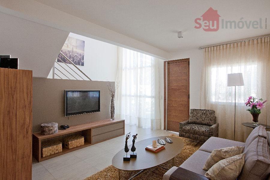 casa residencial à venda, lagoa redonda, fortaleza. - ca0085