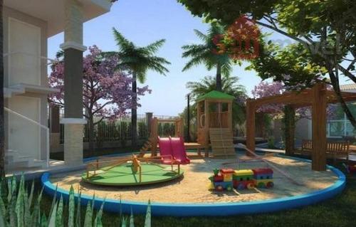 casa  residencial à venda, lagoa redonda, fortaleza. - ca0098