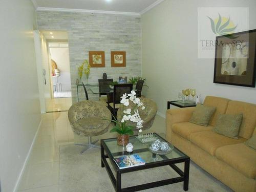 casa residencial à venda, lagoa redonda, fortaleza. - ca0758