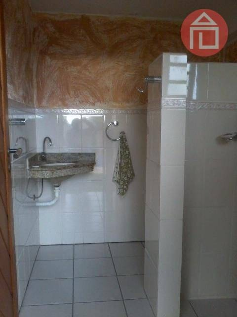 casa residencial à venda, lagos de santa helena, bragança paulista - ca0501. - ca0501