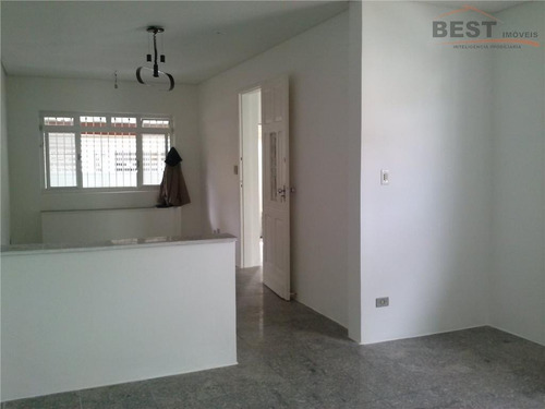 casa residencial à venda, lapa, são paulo - ca0370. - ca0370