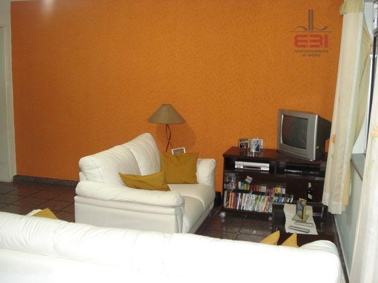 casa  residencial à venda, lauzane paulista, são paulo. - ca0024
