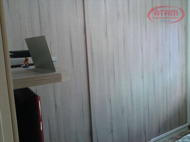 casa residencial à venda, lauzane paulista, são paulo - ca0270. - ca0270
