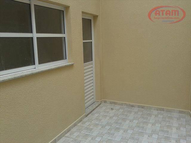 casa residencial à venda, lauzane paulista, são paulo - ca0323. - ca0323