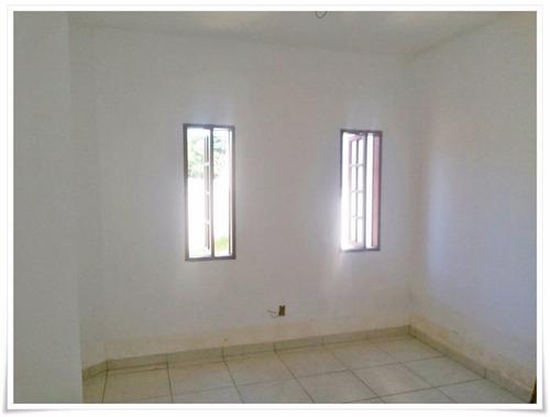 casa residencial à venda, lopes iglesias, nova odessa. - codigo: ca0761 - ca0761