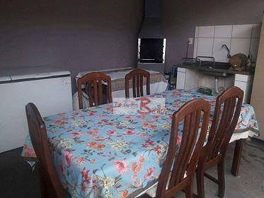 casa residencial à venda, loteamento aída haddad jafet, itatiba. - ca0977