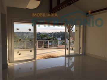 casa  residencial à venda, loteamento fachedo flamboyant, atibaia. - ca0026