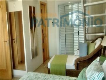casa  residencial à venda, loteamento fechado flamboyant, atibaia. - ca0024